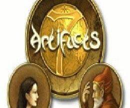 7 Artifacts Free Download