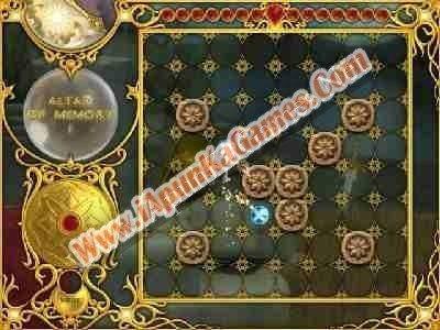 7 Artifacts Free Download Screenshot 3