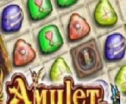 Amulet of Tricolor Free Download