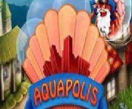 Aquapolis Free Download