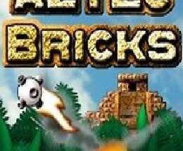 Aztec Bricks Free Download