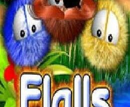 Flalls Free Download