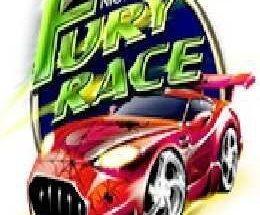 Fury Race Free Download