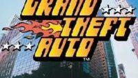 Grand Theft Auto GTA1 Free Download