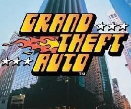 Grand Theft Auto GTA1 Free Download