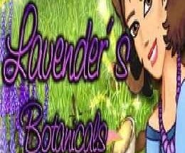 Lavenders Botanicals Free Download