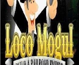 Loco Mogul Free Download
