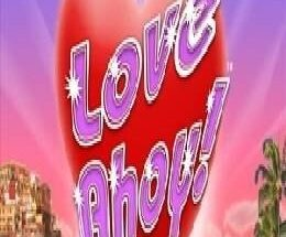 Love Ahoy Free Download