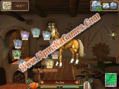 Secret of the Magic Crystals Free Download Screenshot 3