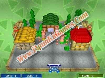 Strike Ball 2 Free Download Screenshot 3