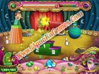 Super Smasher Free Download Screenshot 3