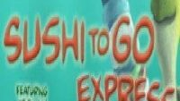 Sushi To Go Express Free Download
