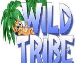 Wild Tribe Free Download