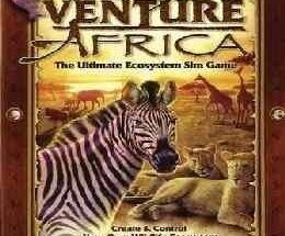 Wildlife Tycoon Venture Africa Free Download