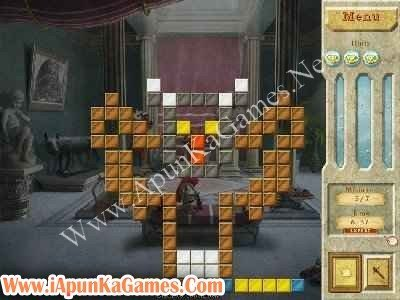 World Riddles 3 Free Download Screenshot 3
