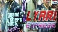 GTA VC Lyari Express Free Download