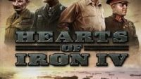 Hearts of Iron 4 Free Download