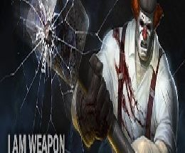 I am Weapon Revival Free Download
